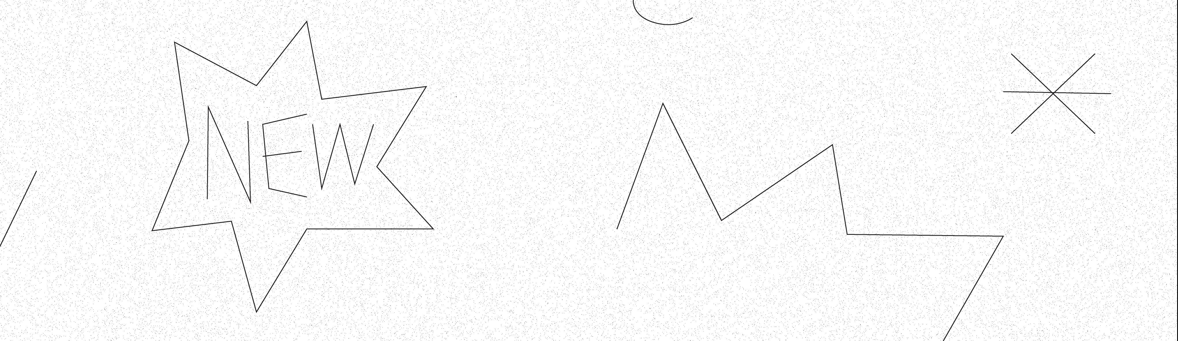 Kurz Figuralni Kresby A Malby Kreslirna Vytvarny Atelier Letna