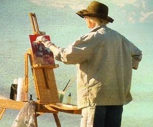 kurz kresby a malby pro seniory