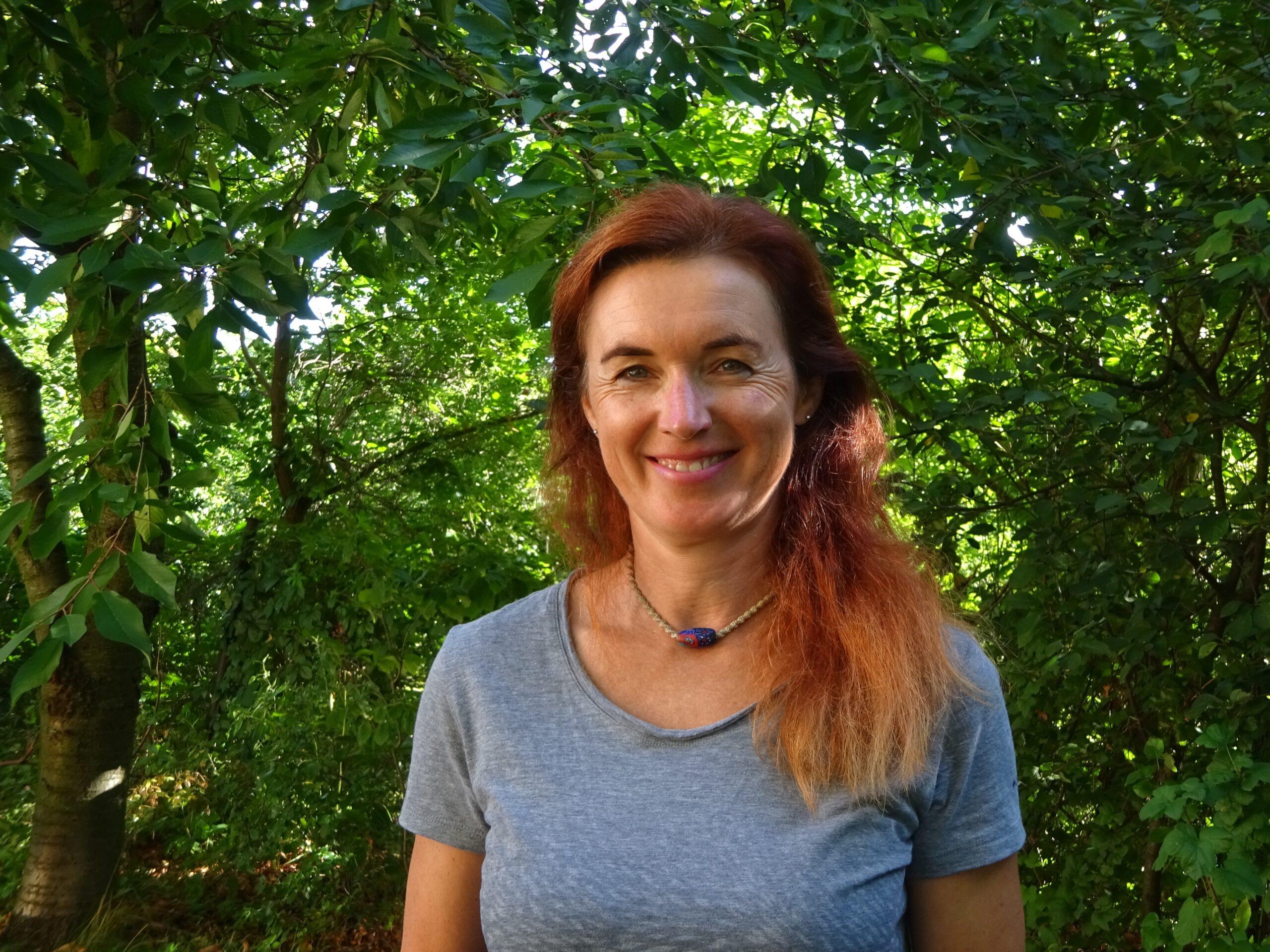 Kamila Havlíková